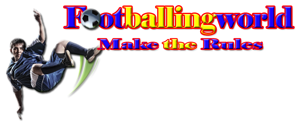 footballingworld