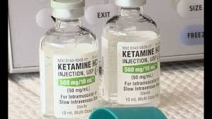 KETAMINE LIQUID FOR SALE|KETAMINE FOR SALE|SPECIAL K DRUG